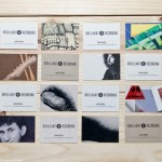Business Cards-02