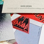 Business Cards-06