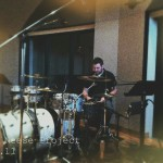 Zach Neese Sessions